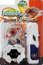 Spinning Pressnlaunch Toys - Buy Spinning Pressnlaunch Toys Online