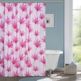Curtains Fabric Online at Discounted Prices on Flipkart
