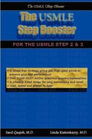 Usmle Books Books - Buy Usmle Books Books Online at Best Prices