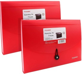 File Folders - Buy Files and Folders Online at Best Prices