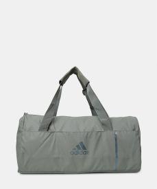 5fbf82883637 Adidas Luggage Travel - Buy Adidas Luggage Travel Online at Best ...