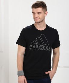 Men s Sports Wear Online  f19a7b2168d9