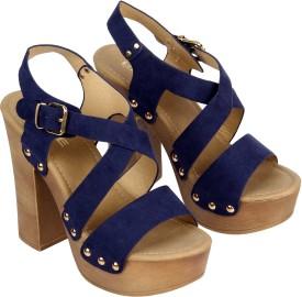 55498541172 Ladies Sandals - Buy Sandals For Women
