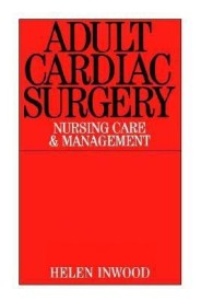 Medical Surgical Books - Buy Medical Surgical Books Online