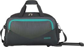 8aa2cbd10637 Duffel Bags - Buy Duffel Bags Online at Best Prices in India ...