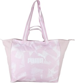 accceb6965 Puma Handbags Clutches - Buy Puma Handbags Clutches Online at Best Prices  In India