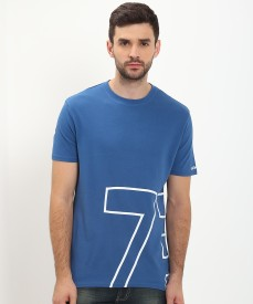 Levi S Tshirts - Buy Levi S Tshirts Online at Best Prices In India | Flipkart.com