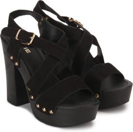 42d36f0595840 Ladies Sandals - Buy Sandals For Women