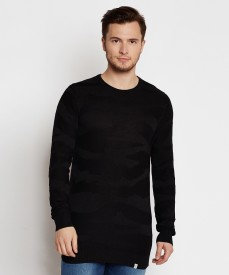 Jack Jones Tshirts - Buy Jack Jones Tshirts Online at Best Prices In India   81ec9a572b