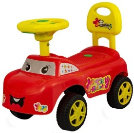Best toys for 18 months 6588 what