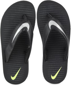 check out 09751 79f76 Nike Shoes - Buy Nike Shoes (नाइके शूज) Online For Men At Best Prices In  India   Flipkart