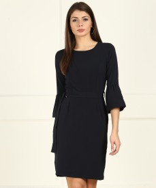 a1e37ec0f7 Formal Wear - Buy Formal Dresses for Women