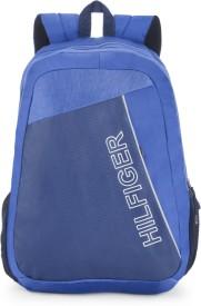 08fbb01d Tommy Hilfiger Bags Wallets Belts - Buy Tommy Hilfiger Bags Wallets Belts  Online at Best Prices in India | Flipkart.com