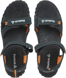 0aade6cebde7d4 Reebok Sandals   Floaters - Buy Reebok Sandals   Floaters Online For Men at  Best Prices in India
