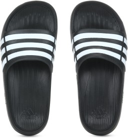 5e2f0e24194fd Boys Sandals - Buy Sandals For Boys online at best prices in India ...
