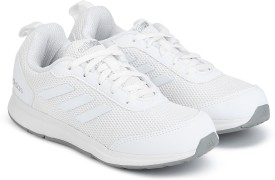 finest selection 6aa70 856a6 Shoes For Boys - Buy Boys Footwear, Boys Shoes online At Best Prices in  India - Flipkart.com