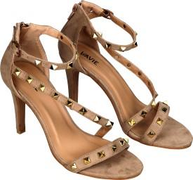 09815142ac745 Lavie Footwear - Buy Lavie Footwear Online at Best Prices in India |  Flipkart.com