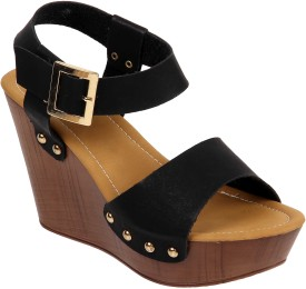 cf060f9dc Women s Wedges Sandals - Buy Wedges Shoes Online At Best Prices In India -  Flipkart.com