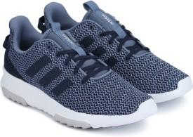 Adidas Shoes - Flipkart.com 292f4727d47f9