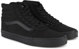 8b39157b4e Vans Shoes - Buy Vans Shoes   Min 60% Off Online For Men   Women ...