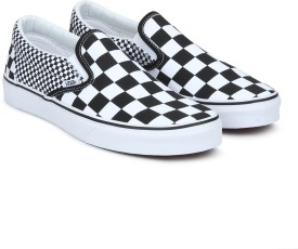 3daacec55a45bc Vans Shoes - Buy Vans Shoes   Min 60% Off Online For Men   Women ...