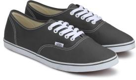 8b39157b4e Vans Shoes - Buy Vans Shoes   Min 60% Off Online For Men   Women ...