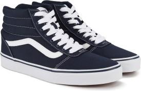 9695b182c91 Vans Shoes - Buy Vans Shoes   Min 60% Off Online For Men   Women ...