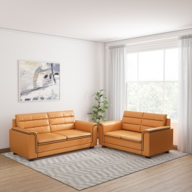 Sofa Set Check Sofa स फ Sets Designs Upto 75 Off At