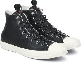 300660b3369418 Converse Footwear - Buy Converse Footwear Online at Best Prices in India