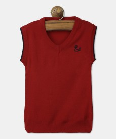 60b1c1ad4 Sweaters For Boys - Buy Boys Sweaters Online At Best Prices In India ...