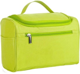 Travel Toiletry Kits - Buy Travel Toiletry Kits Online at Best Prices in  India b57e43bf8f824