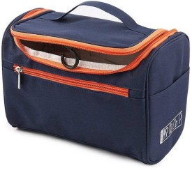 b84e34ca7c Travel Toiletry Kits - Buy Travel Toiletry Kits Online at Best Prices in  India