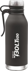Treo Water Bottles Online at Discounted Prices on Flipkart