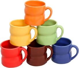 7eea20ea201 Cups   Saucers - Buy Cups