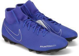 322dcb6a8 Nike Football Shoe For Men