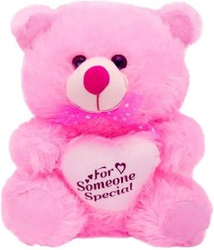 883e0008c Teddy Bears - Buy Valentine Teddy Bears Online at Best Prices In India