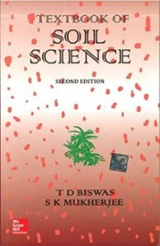Science and Technology Books:Buy Best Science/Technology