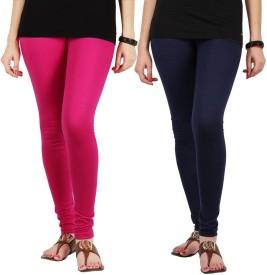 fe8d14c37152 Leggings - Buy Leggings Online (लेगिंग) | Legging Pants for Women at best  price in India | Flipkart.com