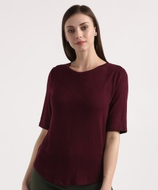 c31c4cb4d93 Sweaters Pullovers - Buy Sweaters Pullovers Online for Women at Best Prices  in India
