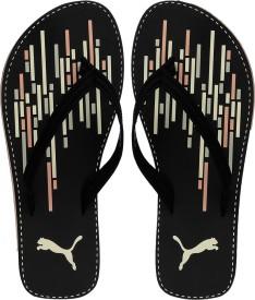 cb133b9e83d Puma Slippers Flip Flops - Buy Puma Slippers Flip Flops Online at ...