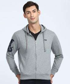 33556502 Sweatshirts - Buy Sweatshirts / Hoodies / Hooded Sweatshirt Online at Best  Prices in India
