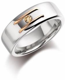 35d7e2beb Rm Jewellers Jewellery - Buy Rm Jewellers Jewellery Online at Best Prices  in India | Flipkart.com