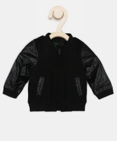 521876150e15 Boys Jackets - Buy Jackets for Boys   Kids Jackets Online At Best ...