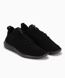 REEBOK ASTRO FLEX \u0026 FOLD Running Shoes