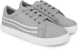 Women s Sneakers - Buy Sneakers For Women   Girls Online At Best Prices in  India - Flipkart 43faef457