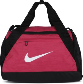 deebc0c2e3 Gym Bags - Buy Sports Bags   Gym Bags For Women   Men Online at Best Prices  In India