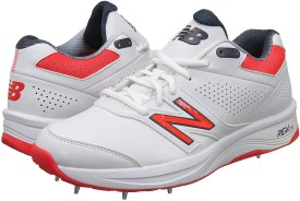 3d96471d512ff New Balance Footwear - Buy New Balance Footwear Online at Best ...