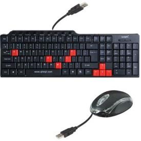 Keyboards - Buy Keyboards for Computer & Laptop Online
