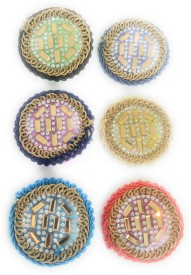Brooches - Buy Brooches Online at Best Prices In India | Flipkart com