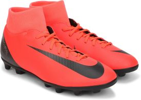 Nike Football Shoes For Men f6c401971607